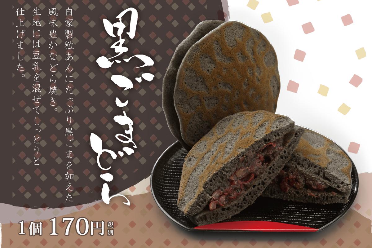 http://ichien.jp/kotetsu_viva/2021/09/03//