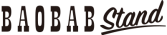 baobabstand